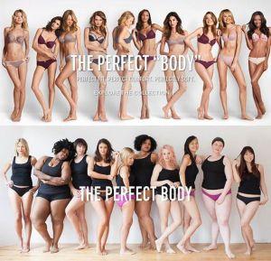 perfect-body