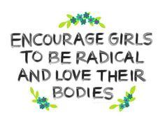 radicallove-body