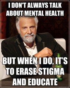 erase-stigma