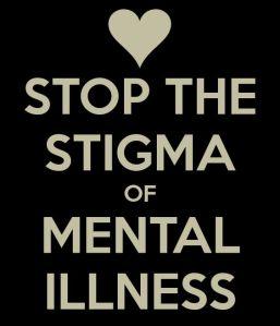 stop-stigma
